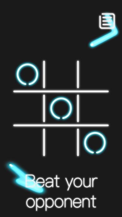 X O Revolution Screenshot 5