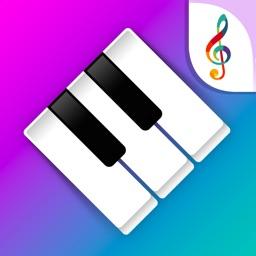 Simply Piano by JoyTunes