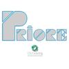 Priore Srl - Priore App Csg  artwork