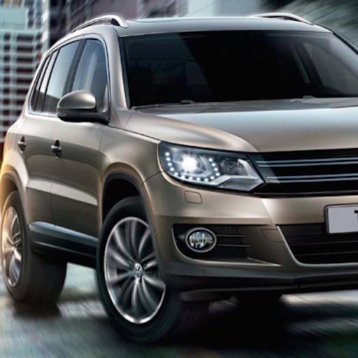 Volkswagen 2015 Tiguan: CarSpecs VW Tiguan 2011-2015 By Marius Stancalie