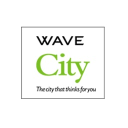 Wave City Staff App