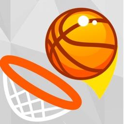 Shot Basketball - Emit