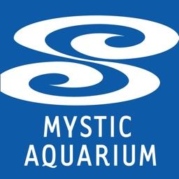 Mystic Aquarium App