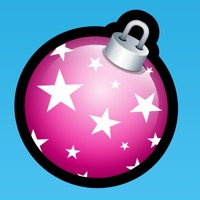 Codes for Bubble Blast Holiday Hack