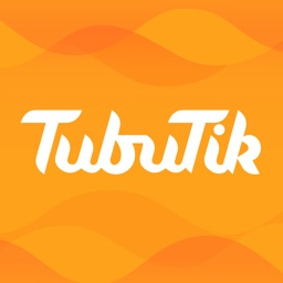 TubuTik - Comprar en línea