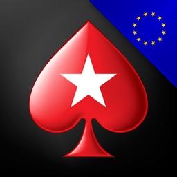 PokerStars: Poker Games Online