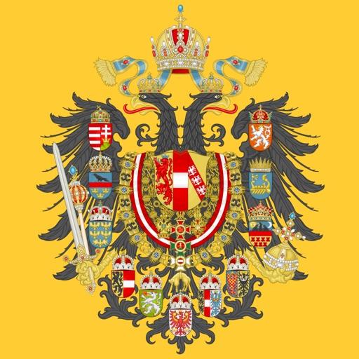 Geschichte Österreichs Quiz