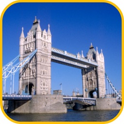 London Hotels & Maps