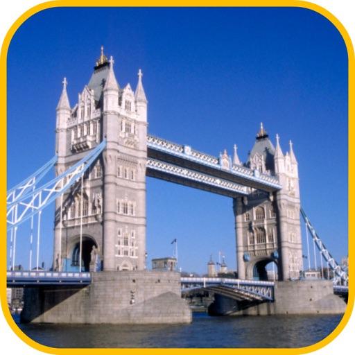 London Hotels & Maps