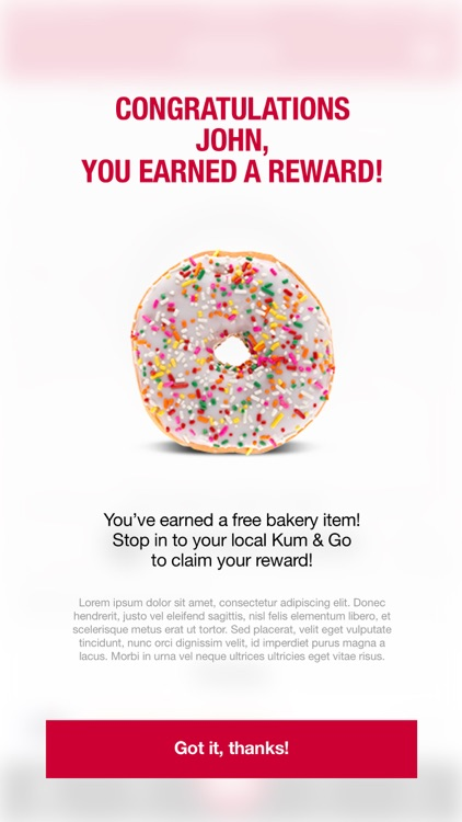 Kum & Go &Rewards screenshot-4