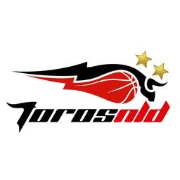 Toros Fan App