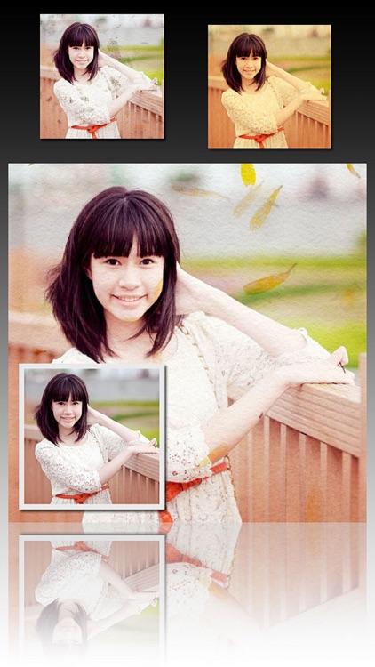 PhotoJus Texture FX Pro