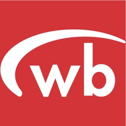 Wheatland Bank Mobile for iPad