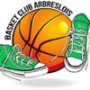 Basket Club Arbreslois