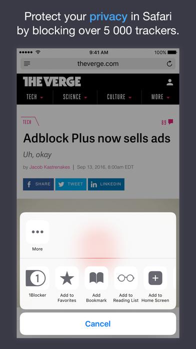 [MAJ] iOS 9 et le tour complet des bloqueurs de publicités-capture-4
