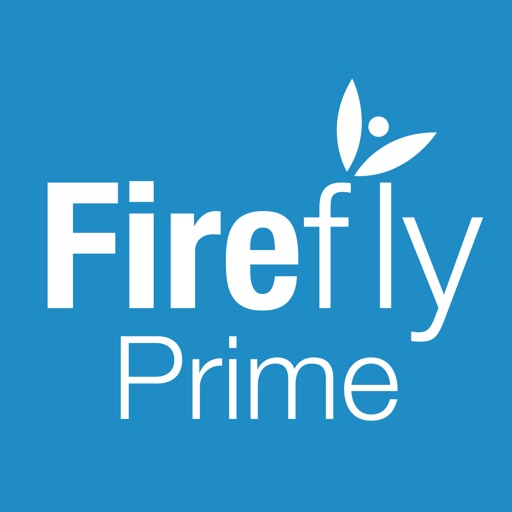 FireFly Prime - Homeopathy