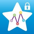 Moodtrack Private Diary icon