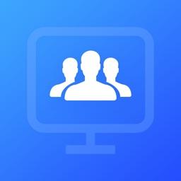 anyRTC视频会议