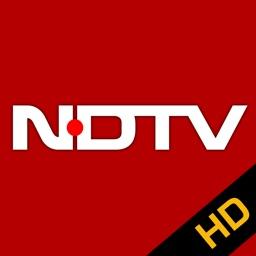 NDTV HD