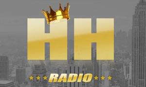 HIP HOP, RAP AND R&B RADIO
