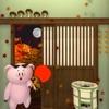 脱出ゲーム - Escape Rooms 謎解き脱出ゲームアイコン