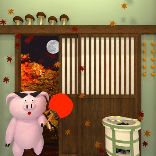 脱出ゲーム - Escape Rooms 謎解き脱出ゲーム