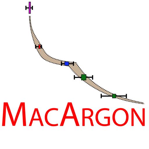 MacArgon