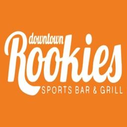 Rookies Sports Bar & Grill