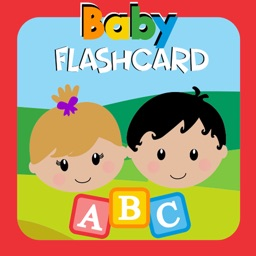 Flashcards with Parents Voice