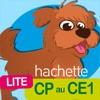 Révisions du CP au CE1 Lite