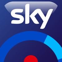 Sky Go App Windows 7