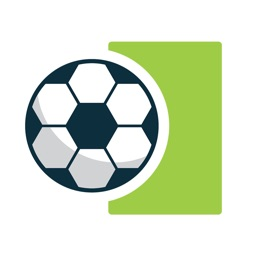 Soccer Predictions Football AI