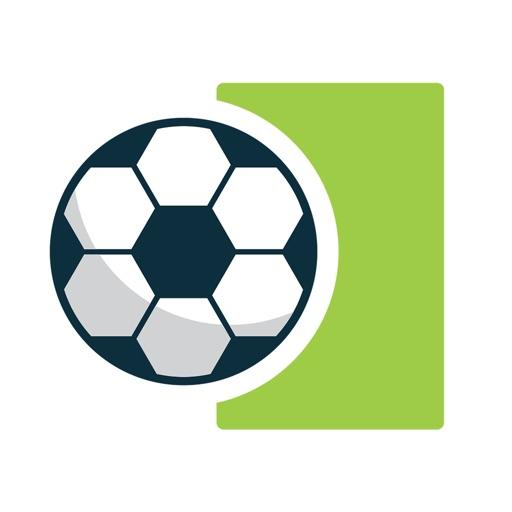 Soccer Predictions Football AI