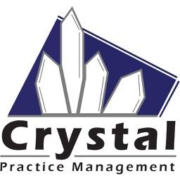 CrystalPM Signature Capture