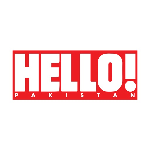 HELLO! Pakistan
