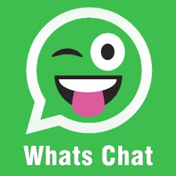 Fake Whats Chat Conversation