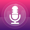Voice Tuner - Perfect Song
