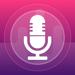 175.Voice Tuner - 语音录音机