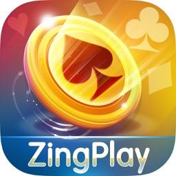 ZingPlay - Sâm Lốc - Xâm - Game bài online