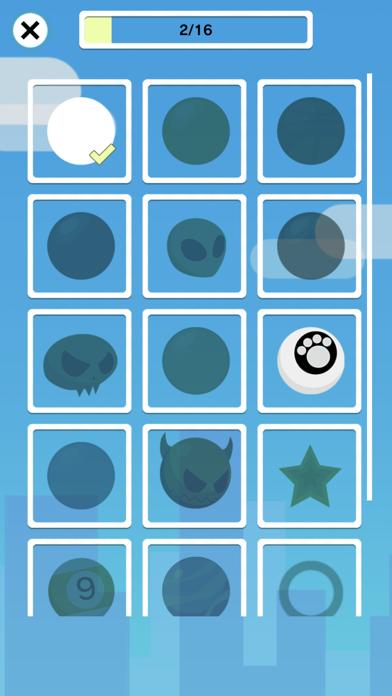 Let's Bounce! Screenshot