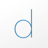 Duet, Inc. - Duet Display  artwork