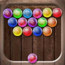 Activities of Bubble Fruit Shooter