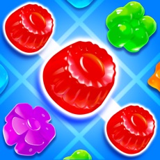 Activities of Candy Link - Match 3