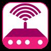 NetWorker - Network Info App