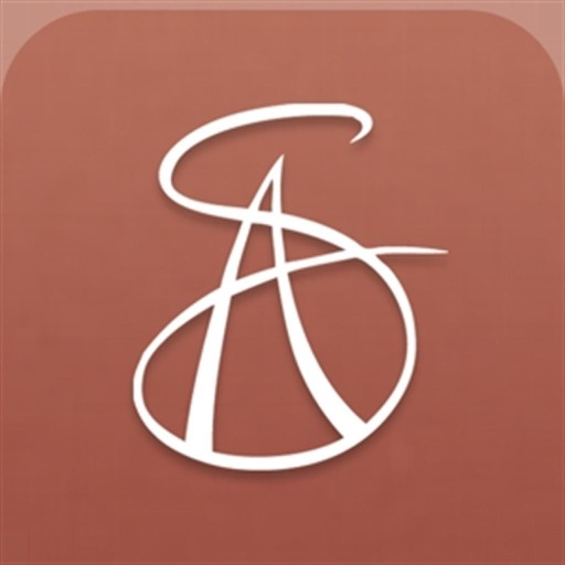 The Salon Aria App
