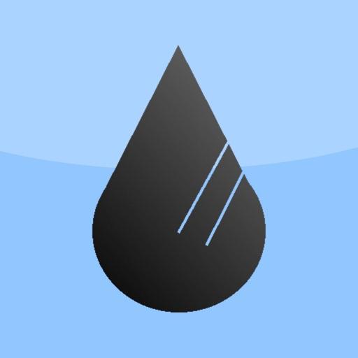 Oil Price Live