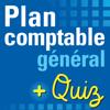 Plan Comptable Hachette