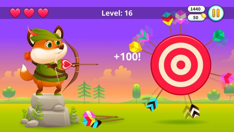 Duddu - My Virtual Pet screenshot-4