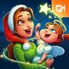 Delicious - Christmas Carol