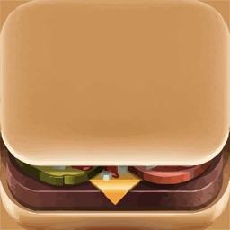 Burger Maker ®